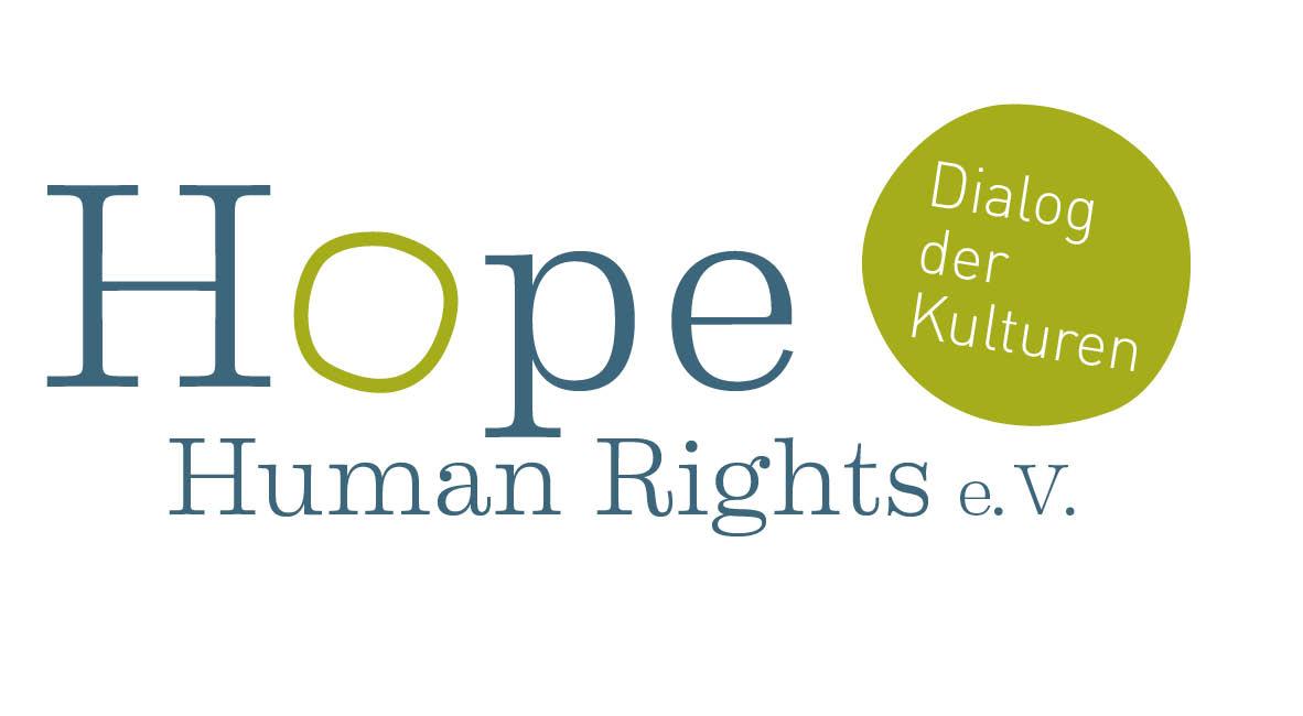 hopehumanrights.org